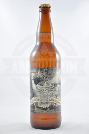 Birra Tenacity 65cl