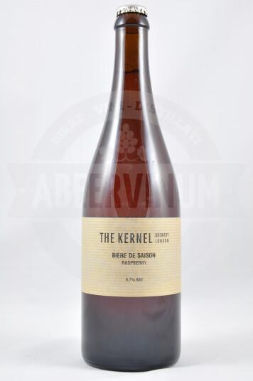 Birra Biere de Saison Raspberry 75cl