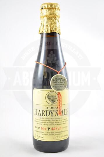 Birra Thomas Hardy's 2006 No P 44721 25cl