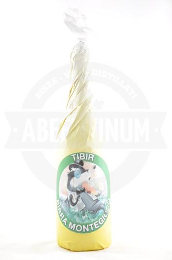 Birra Tibir 75cl