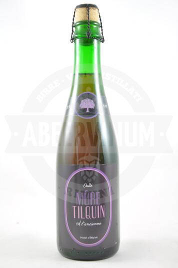 Birra Tilquin Oude Mure 37.5cl