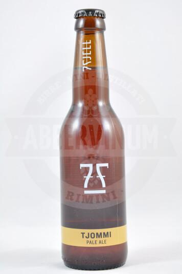 Birra Tjommi 33cl