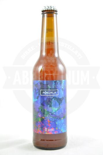 Birra Torm 33cl