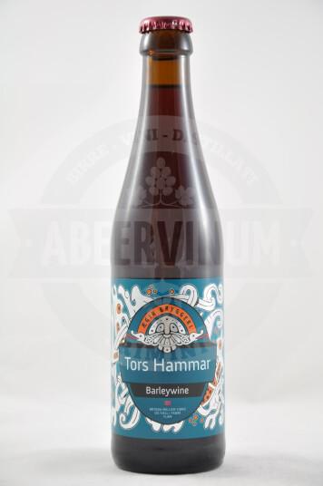 Birra Tors Hammer 33cl