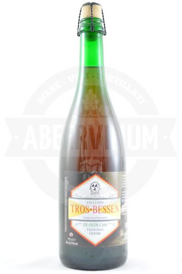 Birra De Cam Tros Bessen 75cl