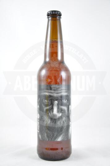 Birra Mukkeller Tulio 50cl