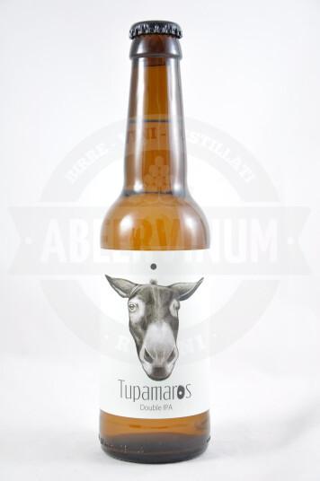 Birra Ritual Lab Tupamaros 33cl