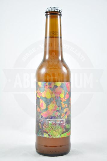 Birra Tuul 33cl