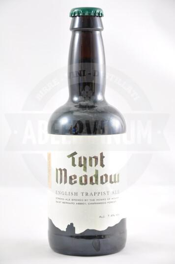 Birra Tynt Meadow 33cl