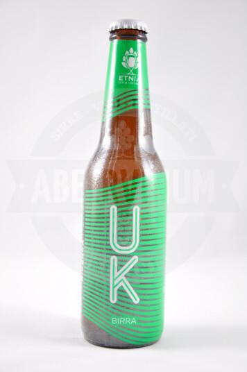 Birra UK Gluten Free