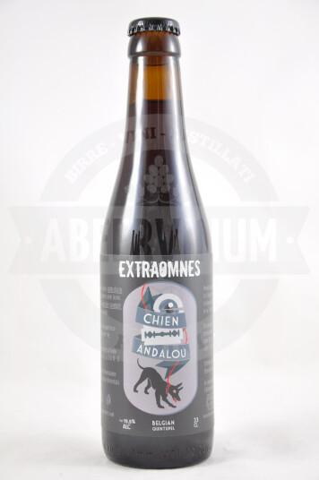 Birra Chien Andalou 33cl