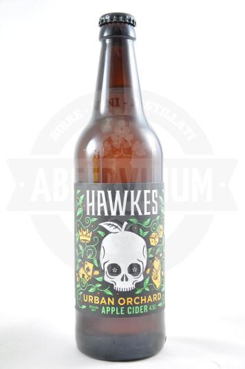 Sidro Hawkes Urban Orchard Cider 50cl