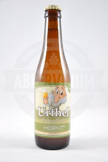 Birra Urthel Hop-It
