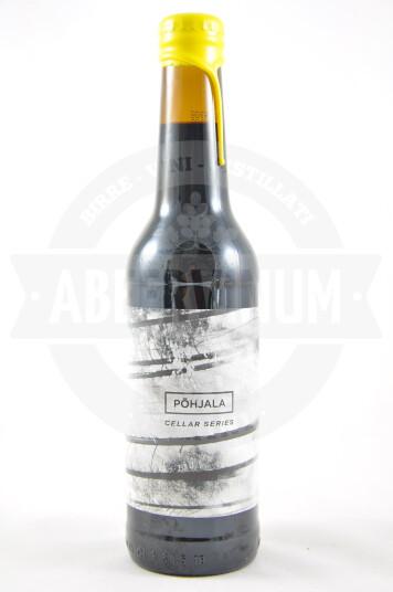 Birra Vahtra 33cl