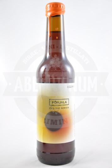 Birra Cellar Series Valge OO PX 33cl