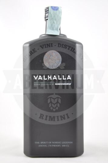 Liquore Valhalla 1l - Koskenkorva
