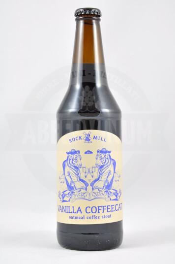 Birra Vanilla Coffeecat