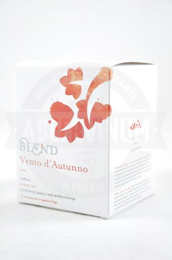 Vento d'Autunno - Blend