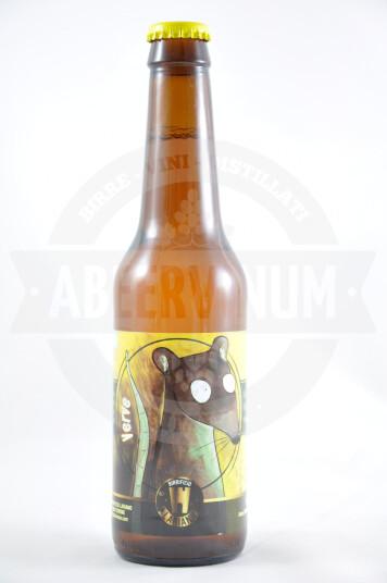 Birra Verve 33cl