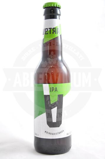 Birra Vetra IPA 33cl