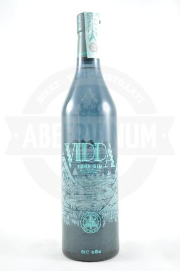 Gin Vidda Tørr 70cl