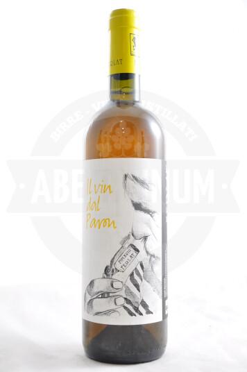 Vino Il Vin dal Paron Venezia Giulia IGT - Ferlat