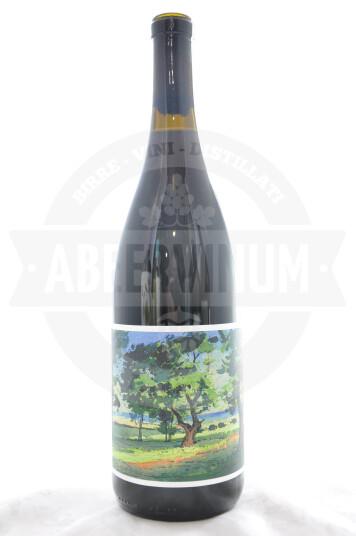 Vino Statunitense Pinot Noir 2017 - Johan Vineyards