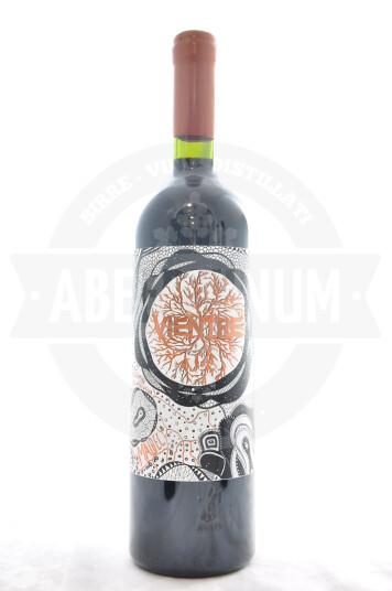 Vino Argentino Vientre 2019 - Chakana
