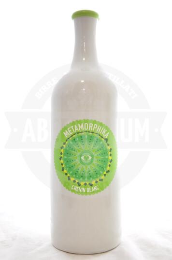 Vino Spagnolo Metamorphika Chenin Blanc 2019 - Costador
