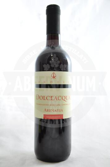 Vino Arenaria Dolceacqua DOC 2019 - Rondelli