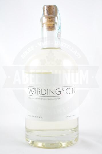 Gin Vørdings 70cl