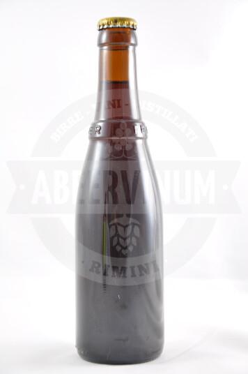 Birra Westvleteren 12 33cl