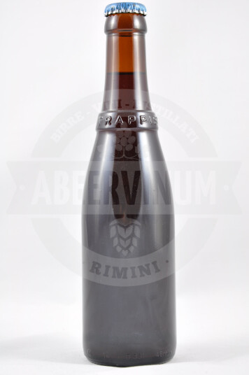 Birra Trappist Westvleteren 8 33cl