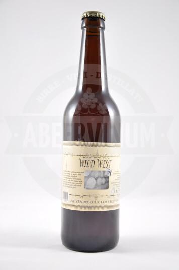 Birra Wild West