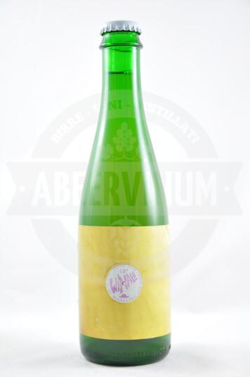 Birra 12'' Winale 37.5cl