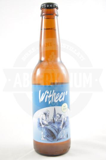 Birra Witheer 33cl