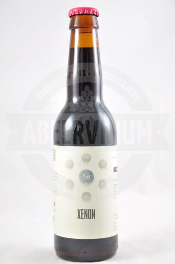 Birra Xenon 33cl