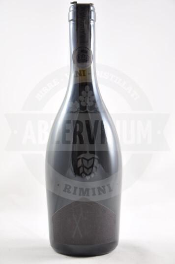 Birra Xyauyù Fumè 2007 50cl