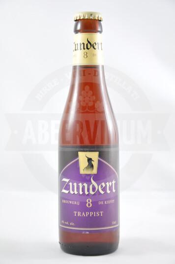 Birra Zundert 8 33cl