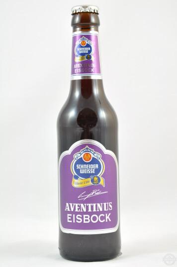 Birra Aventinus Eisbock 33cl