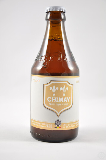 Birra Chimay Triple Cinq Cents 33cl