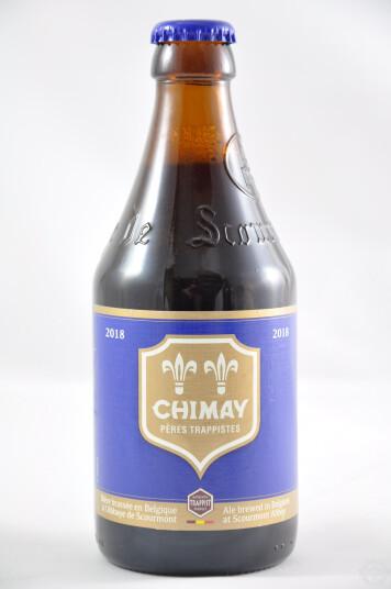 Birra Chimay Blu 33cl