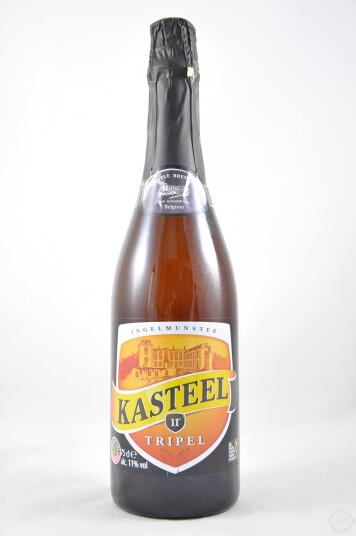 Birra Kasteel Tripel 75 cl