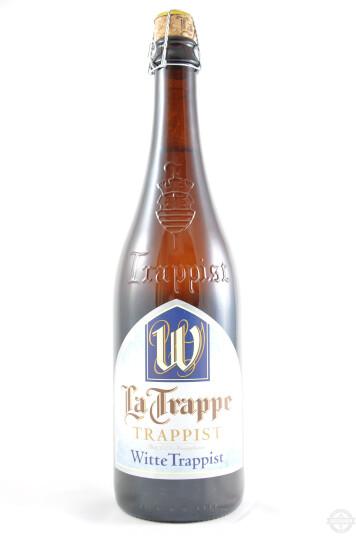 Birra La Trappe Witte 75cl