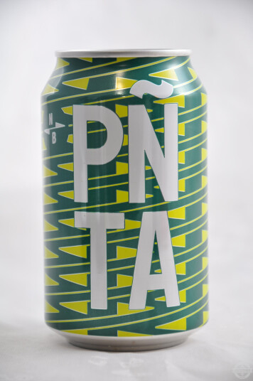 Birra Piñata lattina 33cl