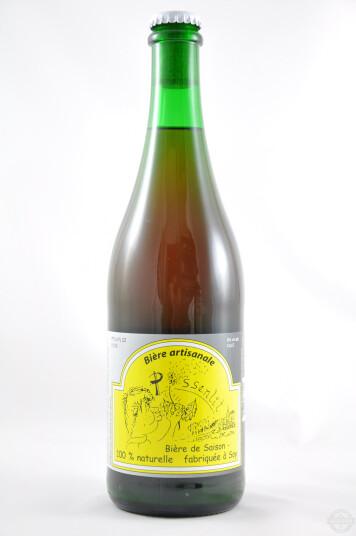 Birra Pissenlit 75cl