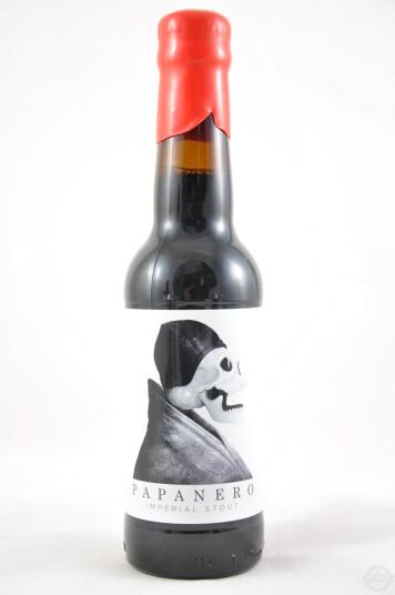 Birra Ritual Lab Papa Nero 33cl