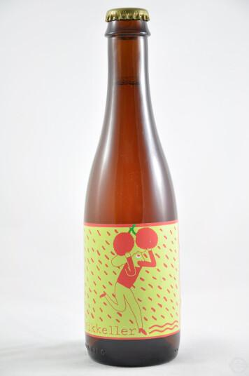 Birra Spontanlychee 37.5cl