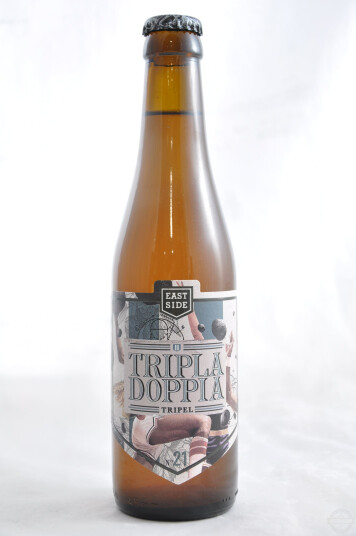 Birra East Side Tripla Doppia 33cl