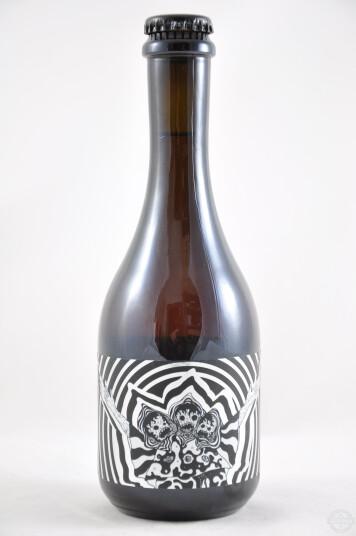 Birra Uptown Monk 37.5cl
